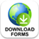 Download Forms